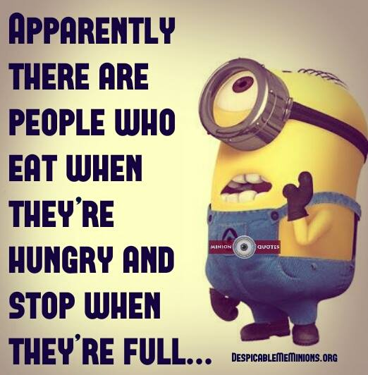 never eat alone full pdf