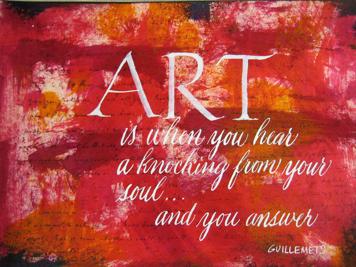 Quotes About Painting 63 All Time Best Painting Quotes And Sayings