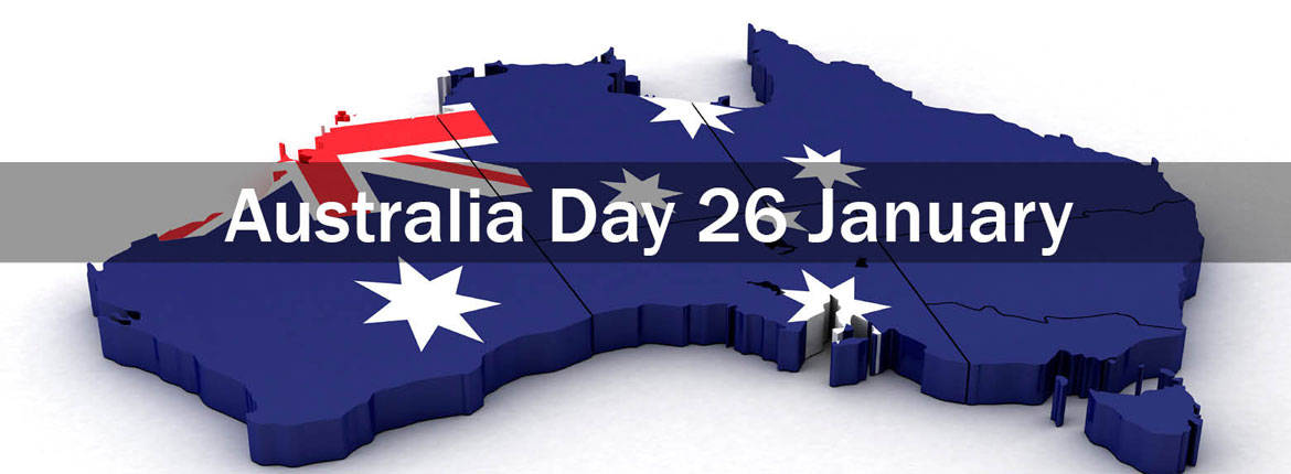 Image result for australia day background