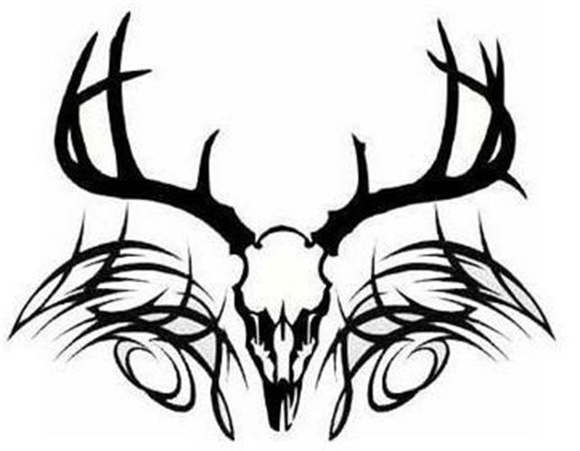 tribal elk related keywords suggestions tribal elk long tail keywords. Black Bedroom Furniture Sets. Home Design Ideas
