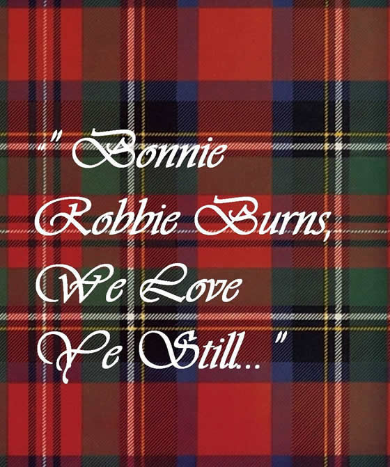 32 burns night wish pictures and photos bonnie robbie burns we love we still happy burns night m4hsunfo