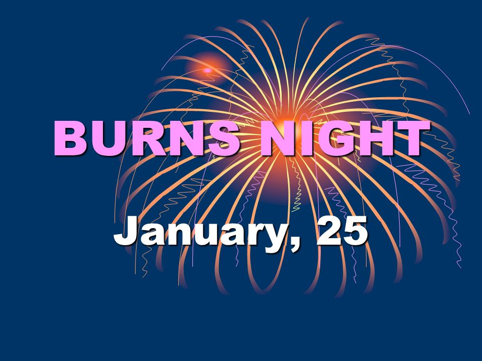 32 burns night wish pictures and photos burns night january 25 m4hsunfo