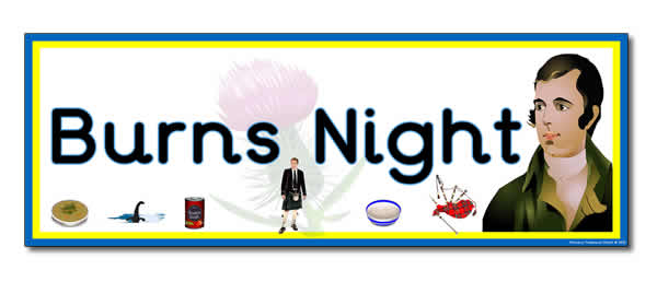 32 burns night wish pictures and photos burns night wishes facebook cover picture m4hsunfo