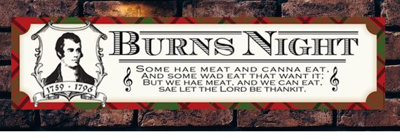 32 burns night wish pictures and photos burns night wishes header image m4hsunfo