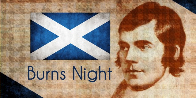32 burns night wish pictures and photos burns night wishes scotland flag m4hsunfo