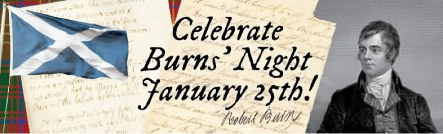 32 burns night wish pictures and photos celebrate burns night january 25th facebook cover picture m4hsunfo