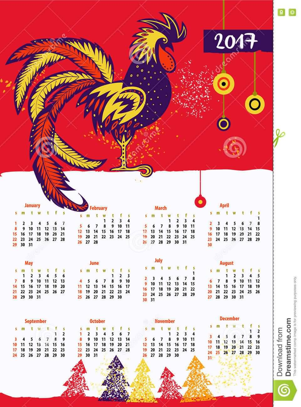 Chinese New Year Calendar : Happy chinese new year wish pictures and photos