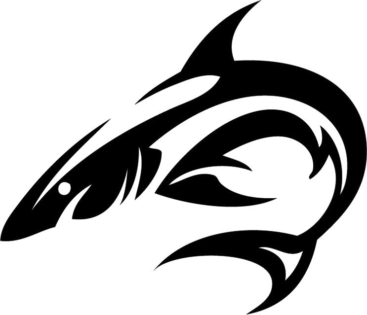 62 Best Shark Tattoo Designs Amp Ideas