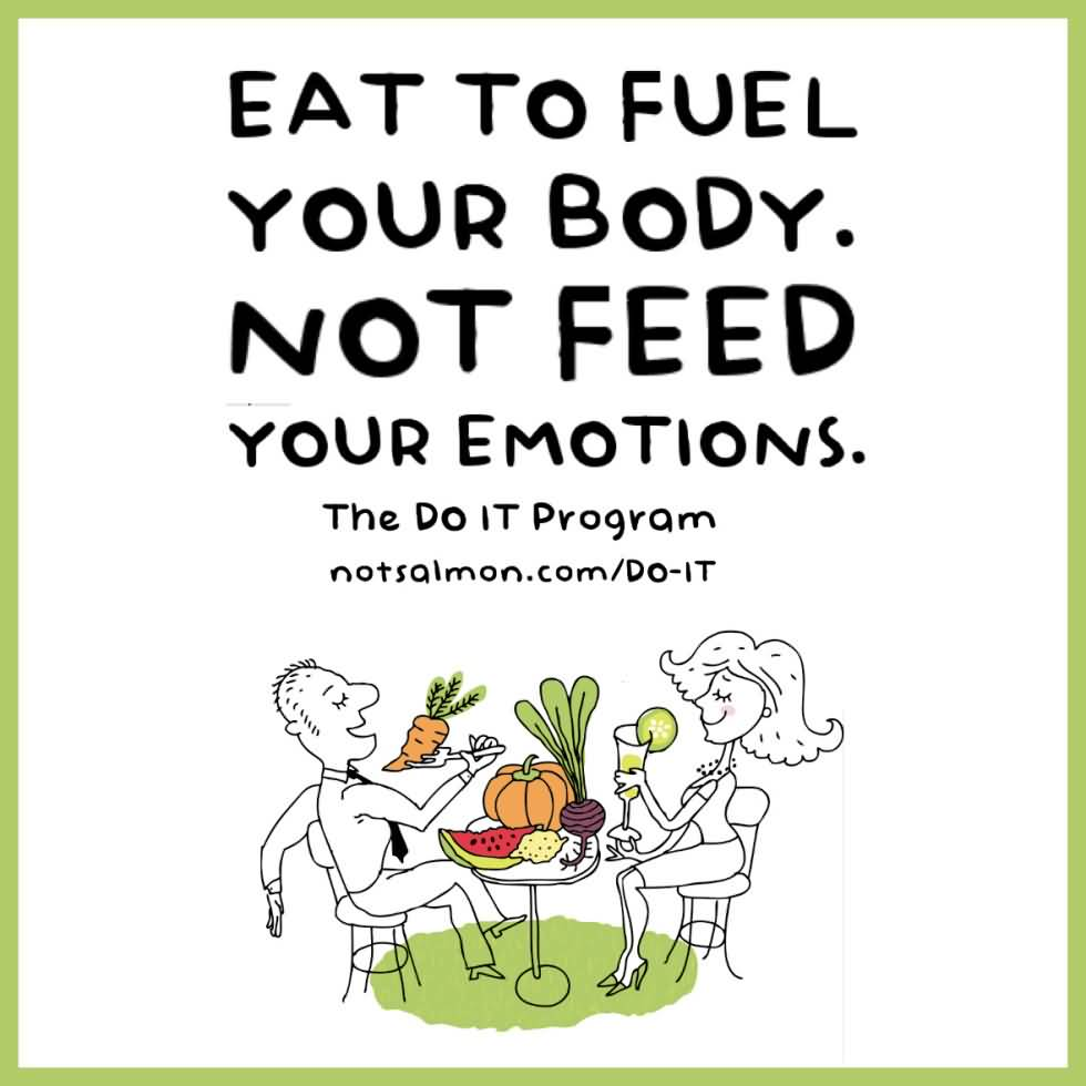 to eat or not to eat If you are what you eat, and you want to be healthy, what are the foods not to eat and how do you know what food to avoid step #1 is to just realize that there really are unhealthy foods – and they're killers.
