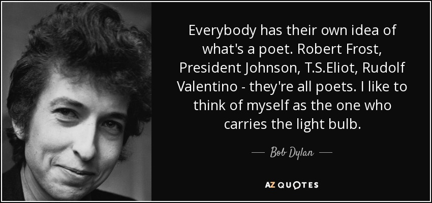 62 Best Poets Quotes And Sayings