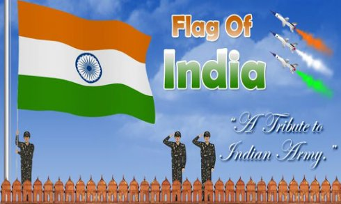 indian army day greetings image wishes