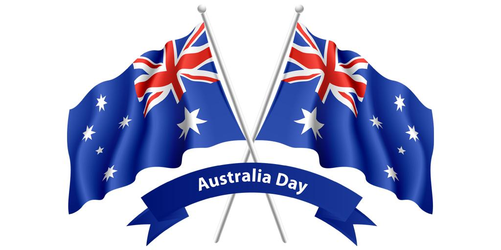 40+ Most Beautiful Australia Day Wish Pictures And Photos