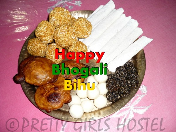 50 most beautiful happy bihu greeting pictures and images happy bhogali bigu greetings m4hsunfo