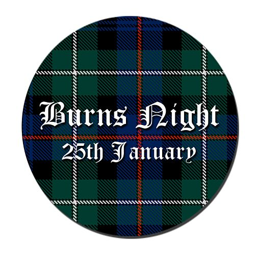 32 burns night wish pictures and photos happy burns night 25th january greeting card m4hsunfo