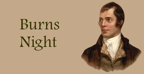 32 burns night wish pictures and photos happy burns night robert burns portrait m4hsunfo