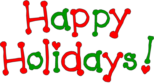 Image result for happy holidays images