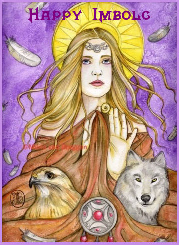 https://www.askideas.com/wp-content/uploads/2016/12/Happy-Imbolc-Angel-Girl-With-Shepherd-And-Eagle.jpg