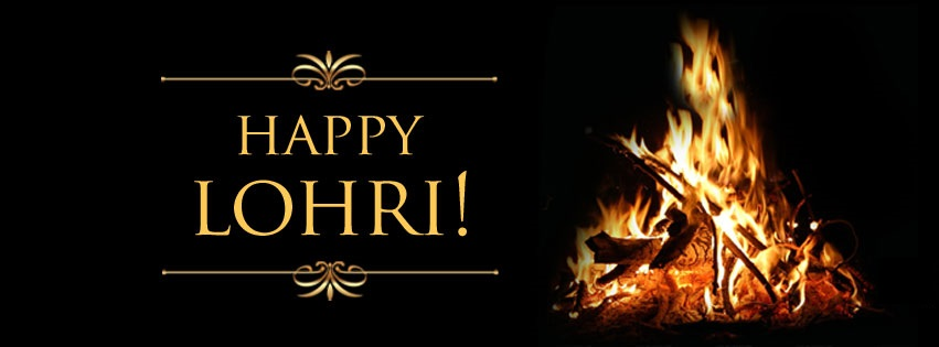 happy lohri - photo #12
