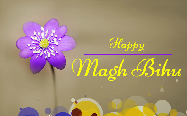 50 most beautiful happy bihu greeting pictures and images happy magh bihu greeting card m4hsunfo
