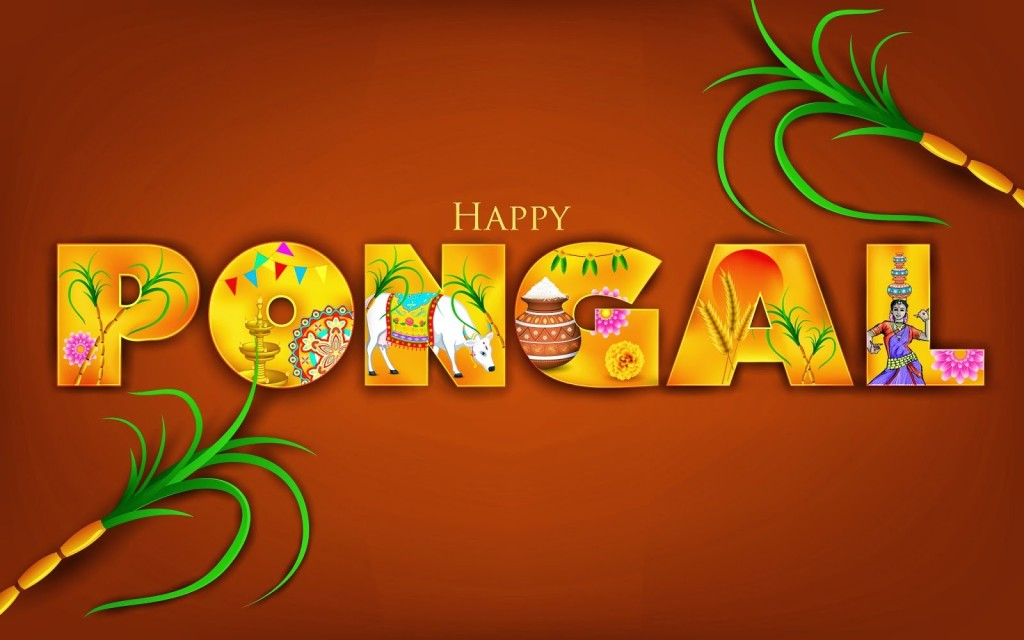 Happy pongal greetings m4hsunfo