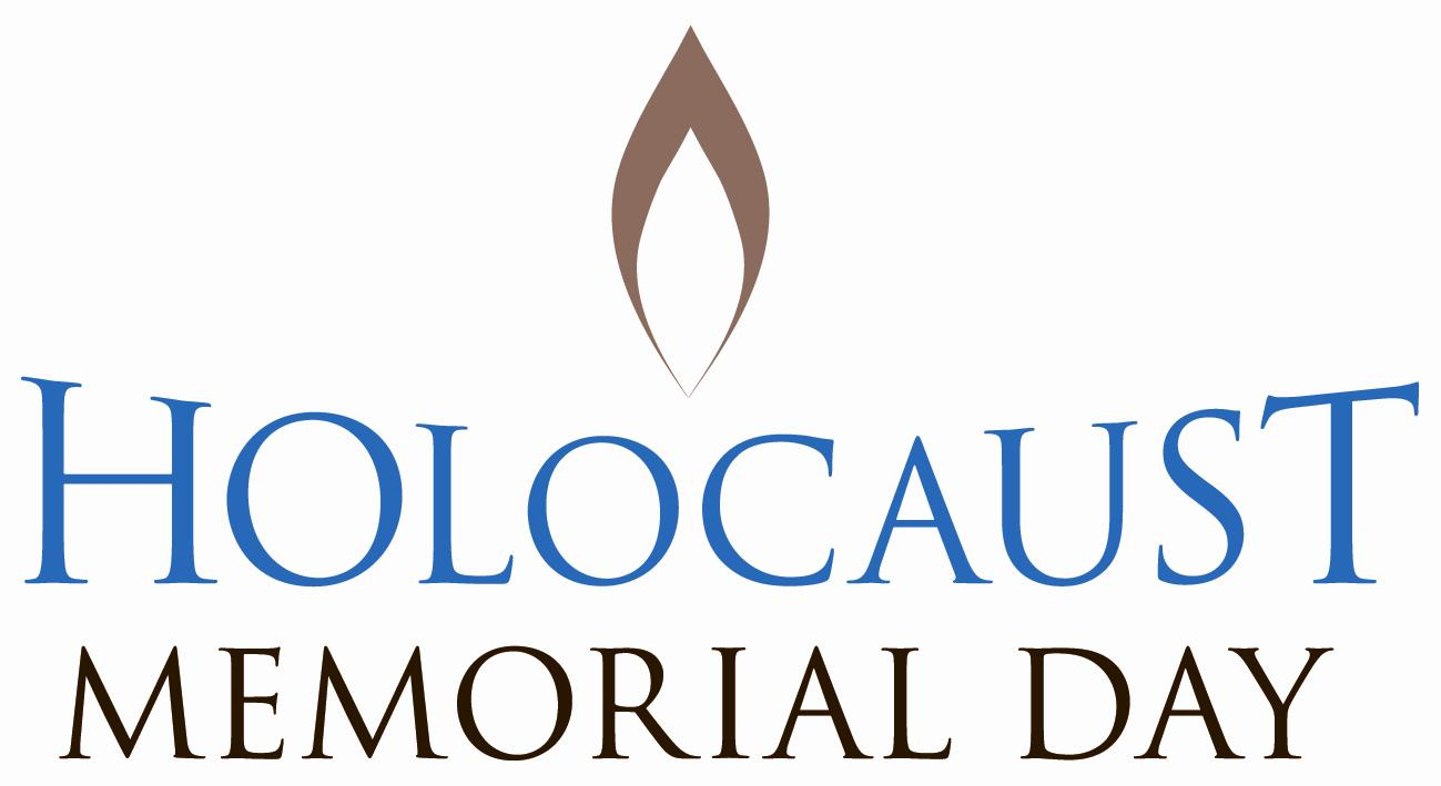 40+ International Holocaust Remembrance Day Pictures