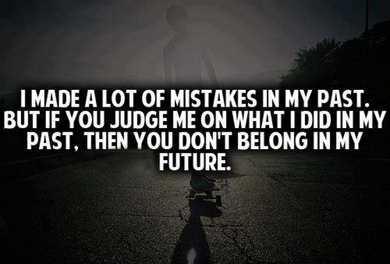 62 Best Mistake Quotes And Sayings