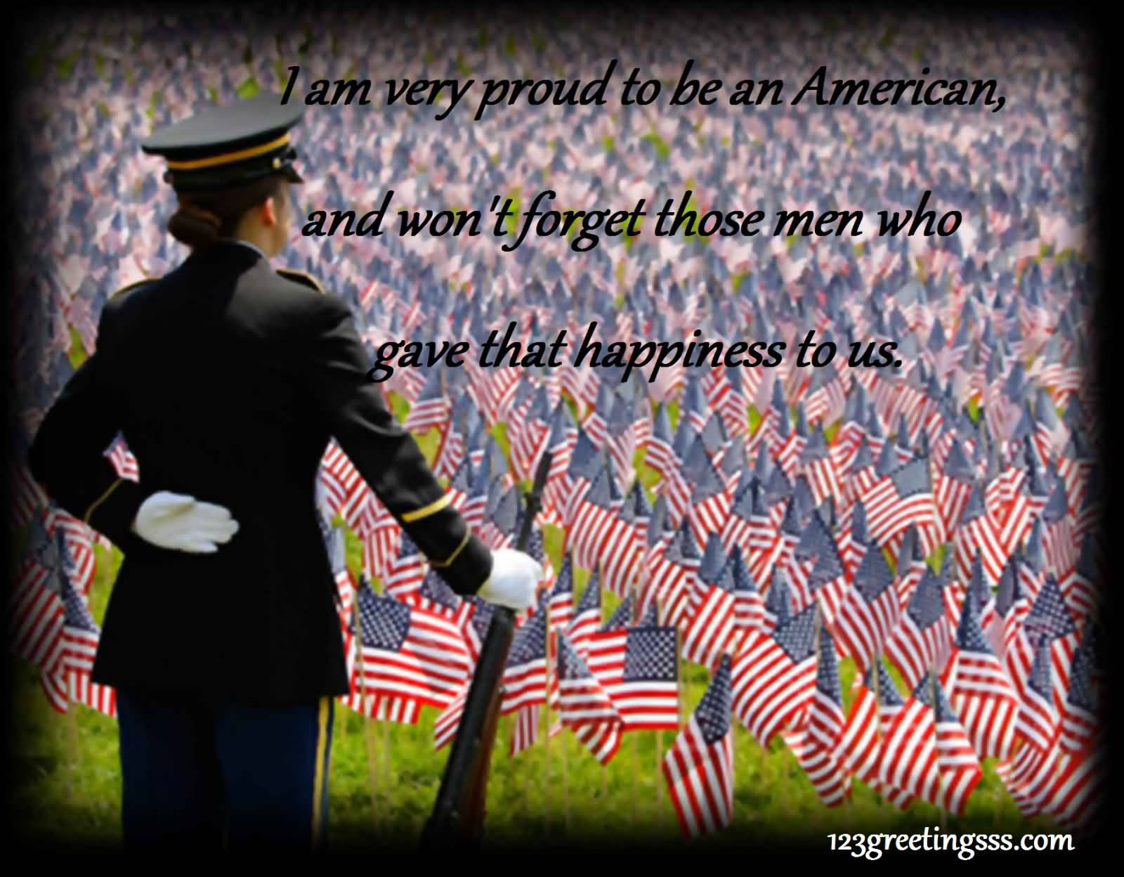 Memorial Day Quotes 62 Best Memorial Day Quotes And Sayings