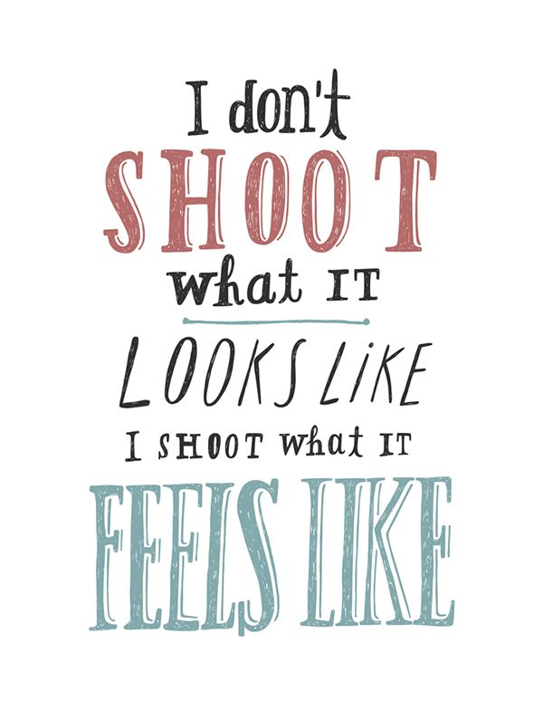 Photography Quote Magnificent 65 All Time Best Photography Quotes And Sayings