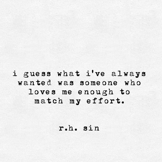 68 Best Relationship Quotes And Sayings
