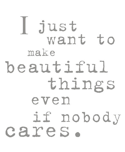 Cares About Me Quotes I Care About Everyone But No One Cares About