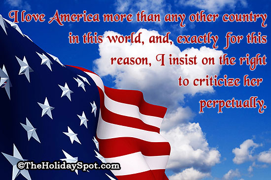 Memorial Day Quotes And Sayings 62 Best Memorial Day Quotes And Sayings