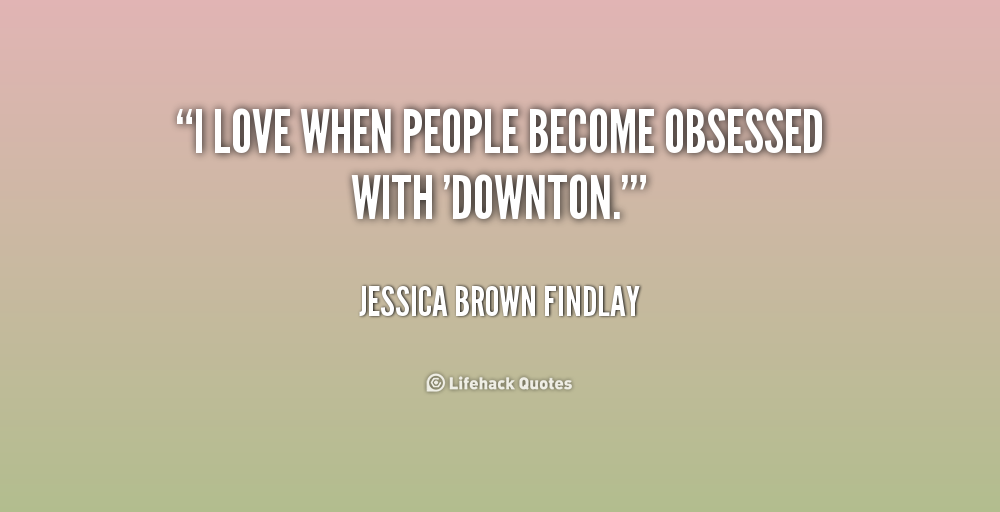 Love Obsession Quotes Adorable 62 Best Obsession Quotes And Sayings