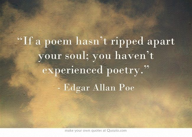 Star Poems And Quotes. QuotesGram