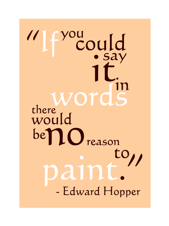 Painting Quotes Quotes About Painting Gorgeous Famous Inspiring Painting Quotes .