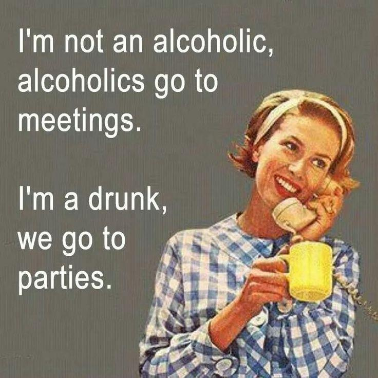 Funny Party Quotes 66 All Time Best Party Quotes And Sayings Funny Party Quotes