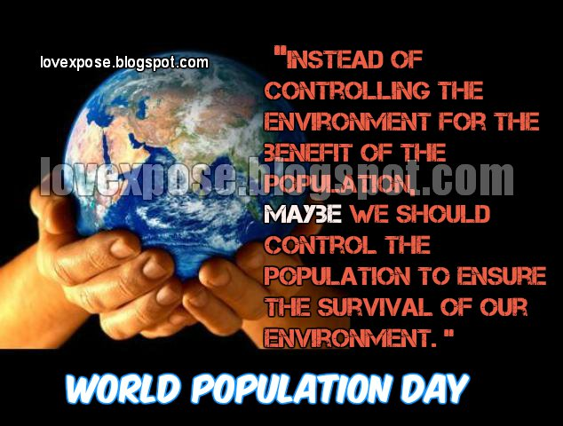essay on world population day World population day is observed annually on july 11 2017 विश्व जनसंख्या दिवस निबंध world population day essay in hindi.