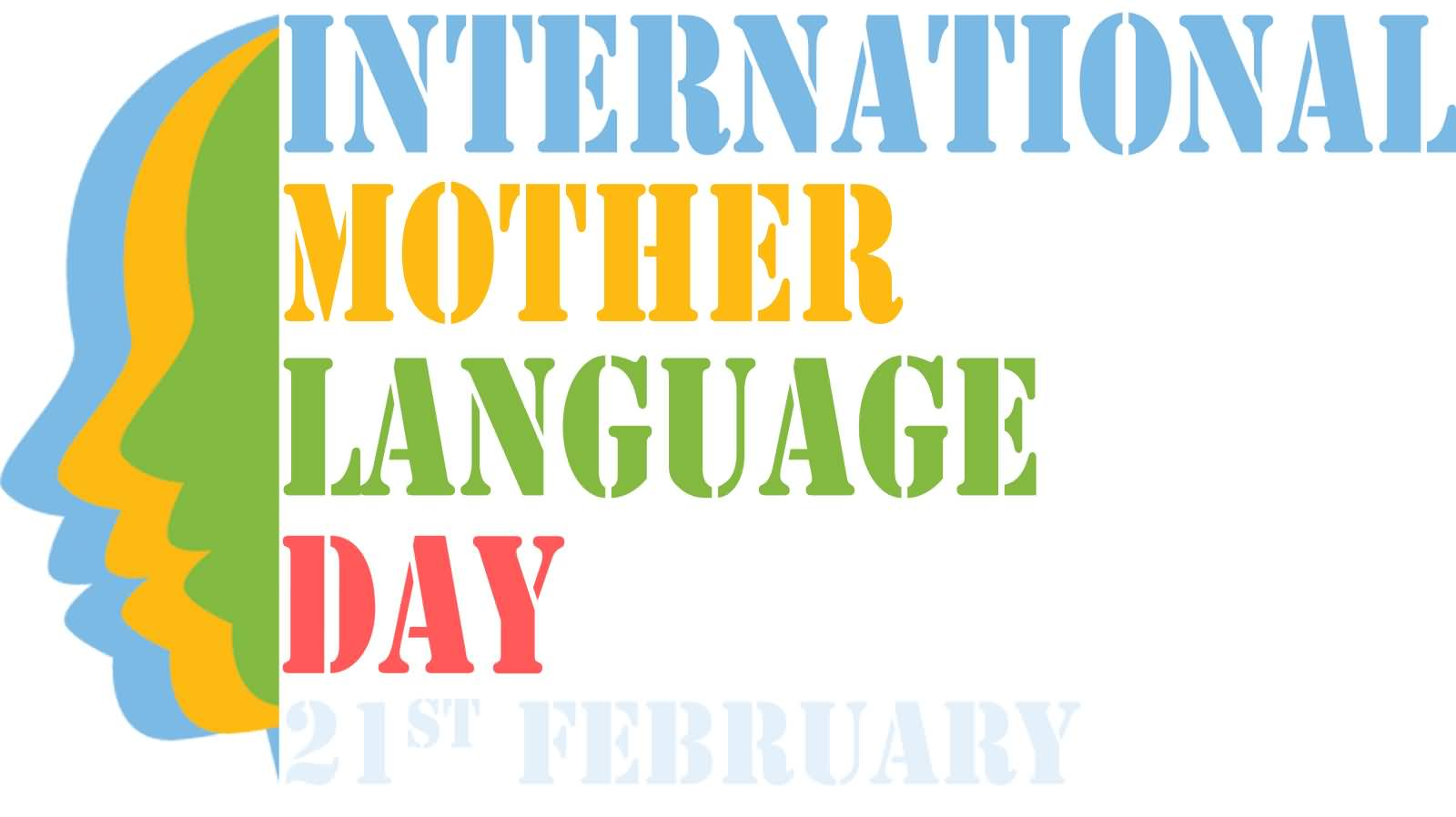essay about international mother language day Essay international mother language day - why worry about the review receive the required guidance on the website benefit from our inexpensive custom dissertation.