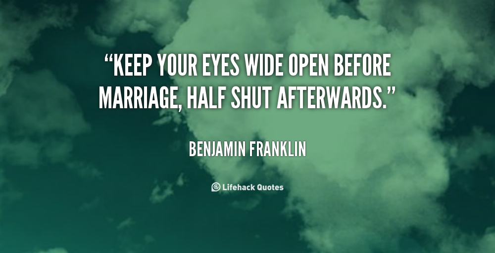 65 Best Open Your Eyes Quotes And Sayings
