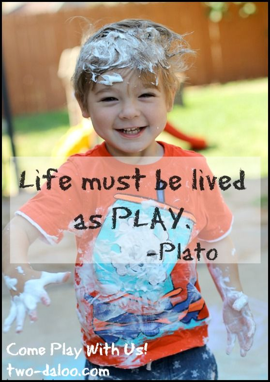 Quotes About Play Glamorous 62 Beautiful Playing Quotes And Sayings