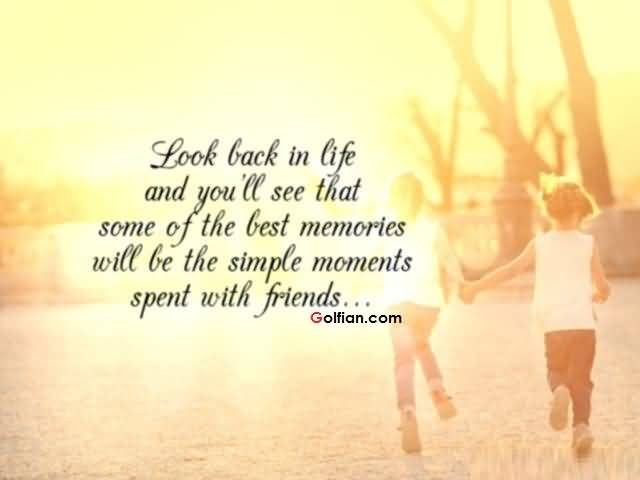 best memory of my life What is your best memory of your family, friends, stories, anything mine is when me and me family went to the lake with friends and told ghost stories all night that is the best thing i.