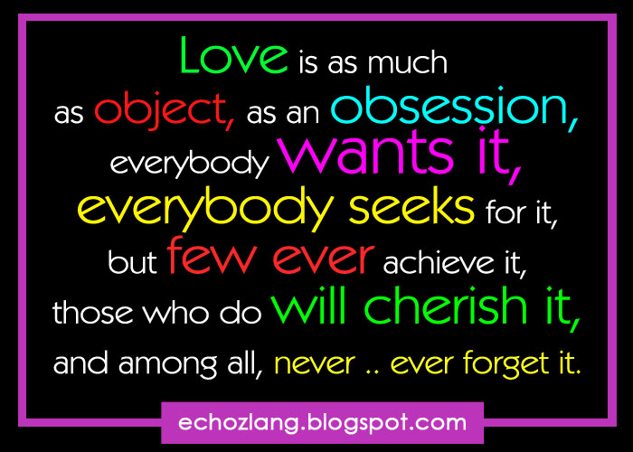 60 Best Obsession Quotes And Sayings Amazing Love Obsession Quotes