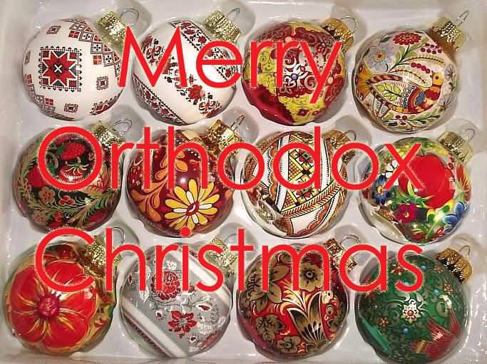 15 beautiful orthodox christmas day greeting pictures and photos merry orthodox christmas m4hsunfo