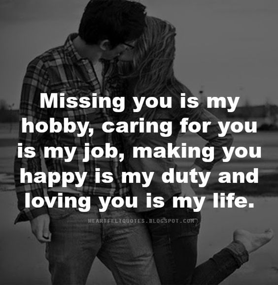 Sad I Miss You Quotes For Friends: 62 All Time Best Missing Quotes And Sayings
