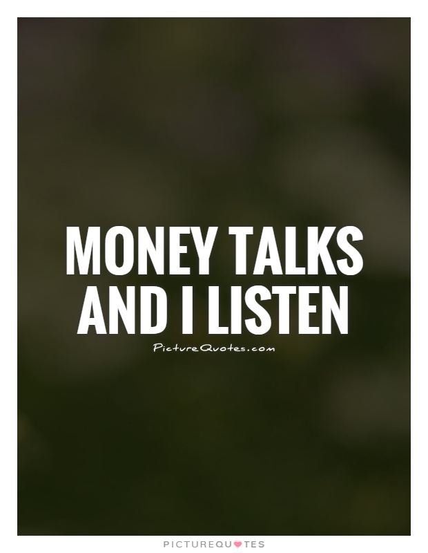 Quotes About Money: 62 All Time Best Money Quotes And Sayings For Inspiration