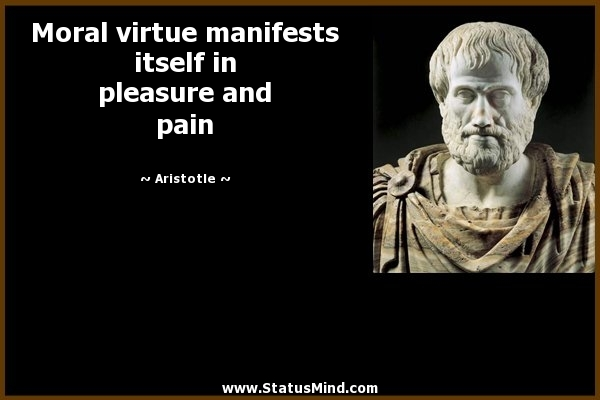 20 Aristotle Quotes To Enlighten You: 62 Best Morality Quotes And Sayings