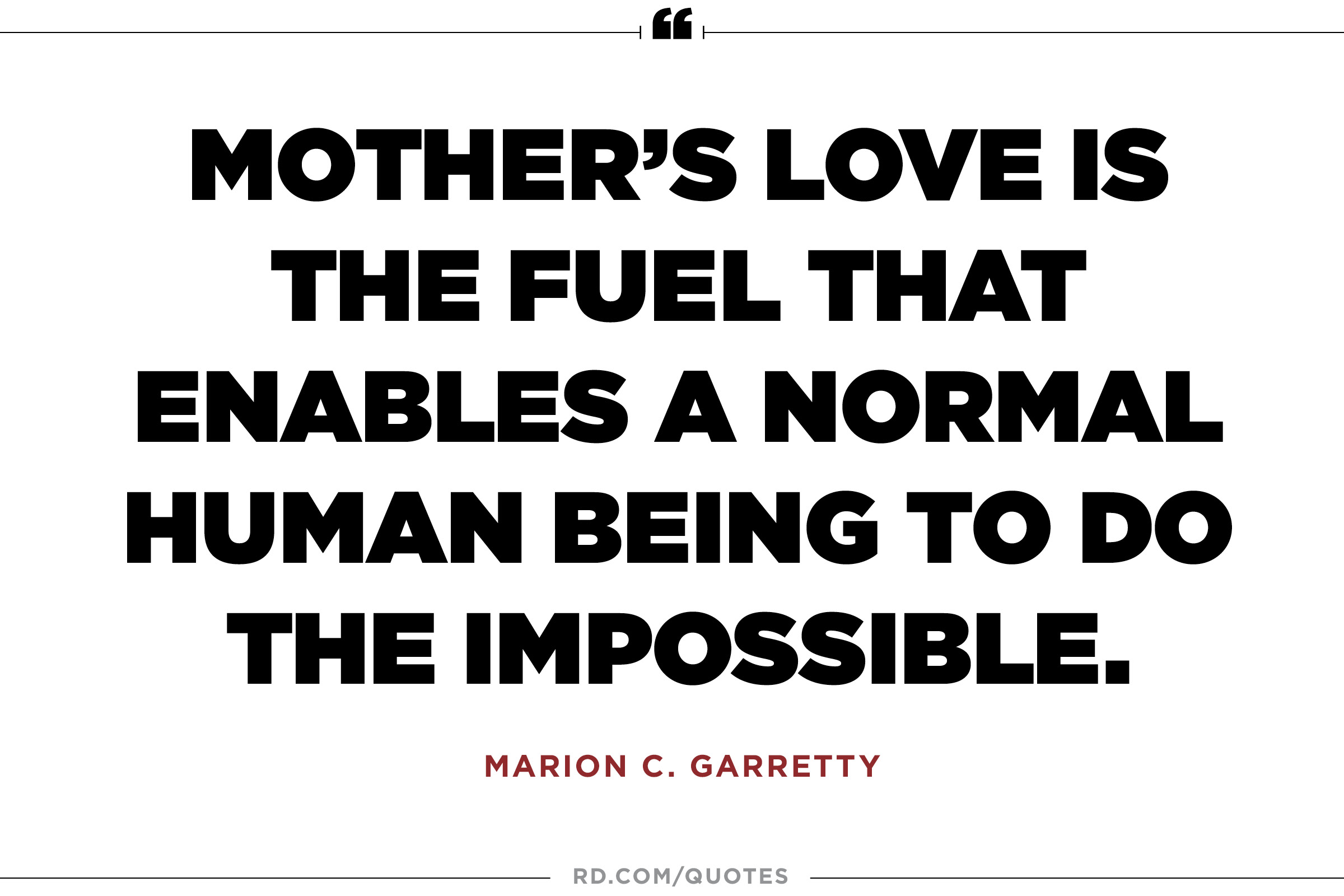 Search Quotes Search Quotes Mothers Love For Her Son Best Motherhood Quotes And