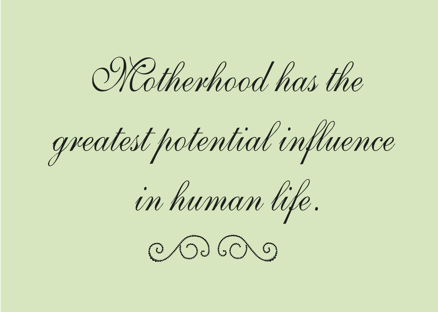 Loving Mother In Law Quotes 63 Best Motherhood Quotes And Sayings