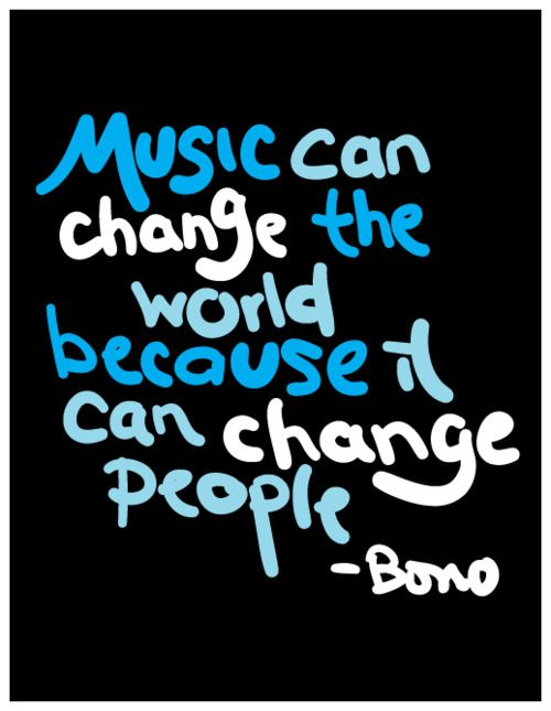 Quotes Music Fair 66 Best Music Quotes And Sayings
