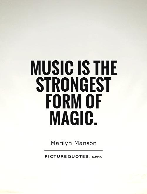 60 Best Music Quotes And Sayings Impressive Quotes Music