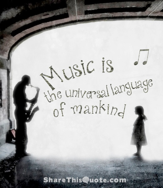 the importance of music censorship Music every teenager, adult, and kid in america listens to it and, as a nation, music is one of th.